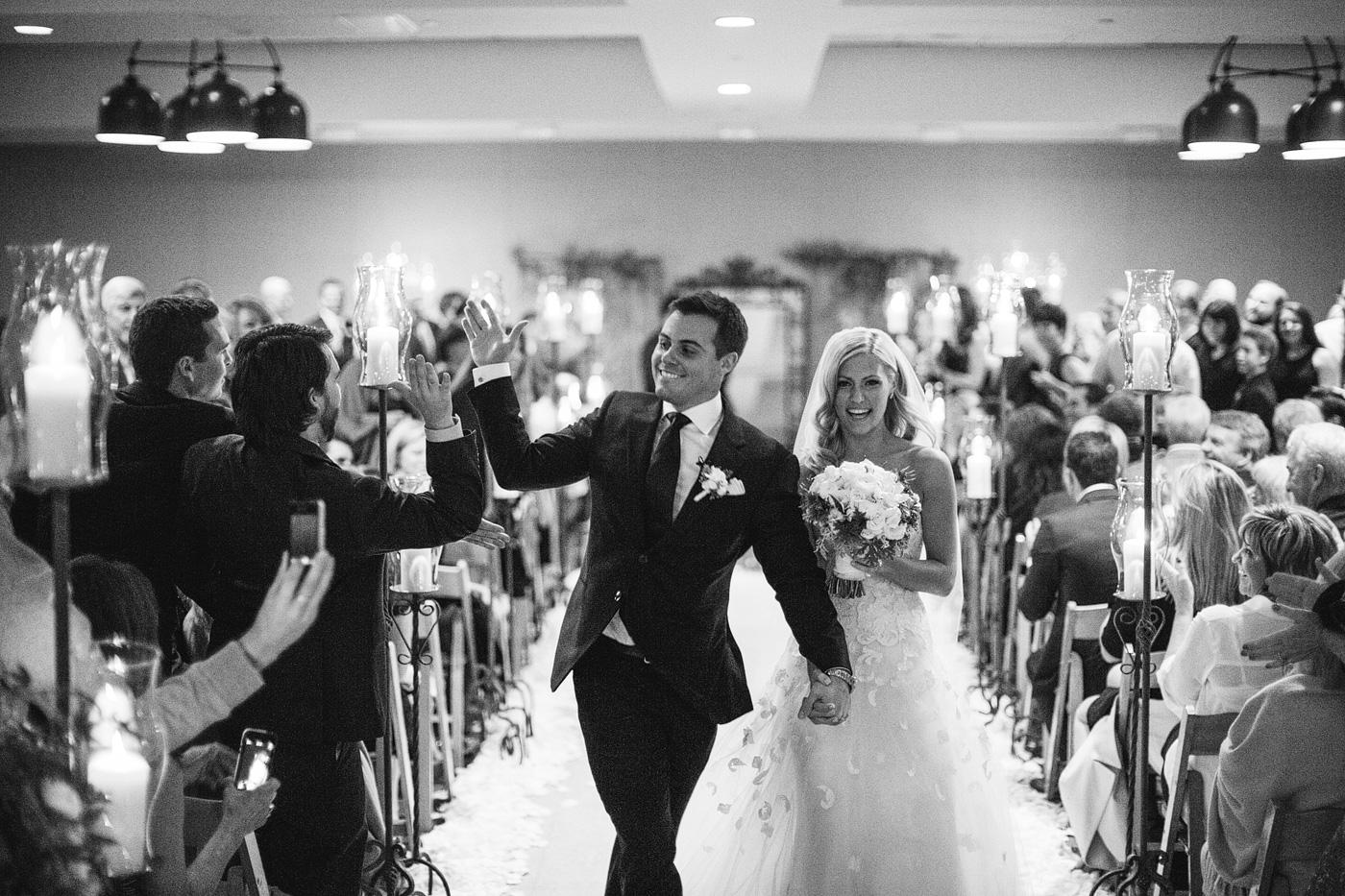 Estancia-La-Jolla-Wedding-44