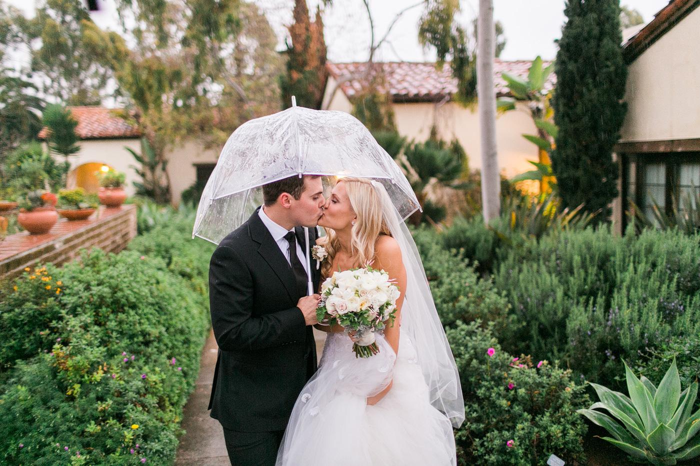 Estancia-La-Jolla-Wedding-49