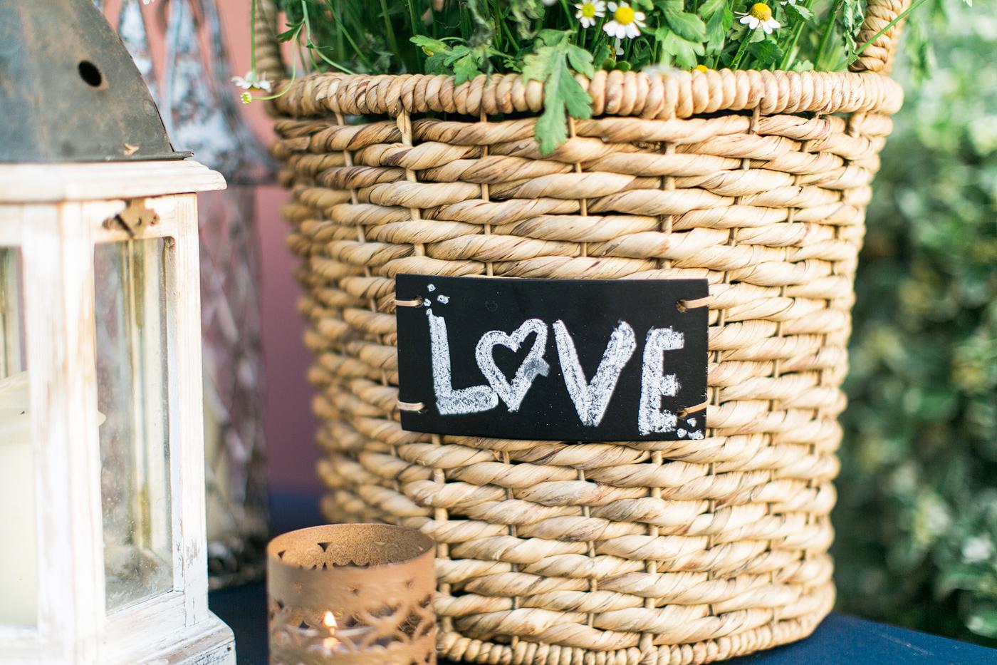 strawberry-farms-wedding-12