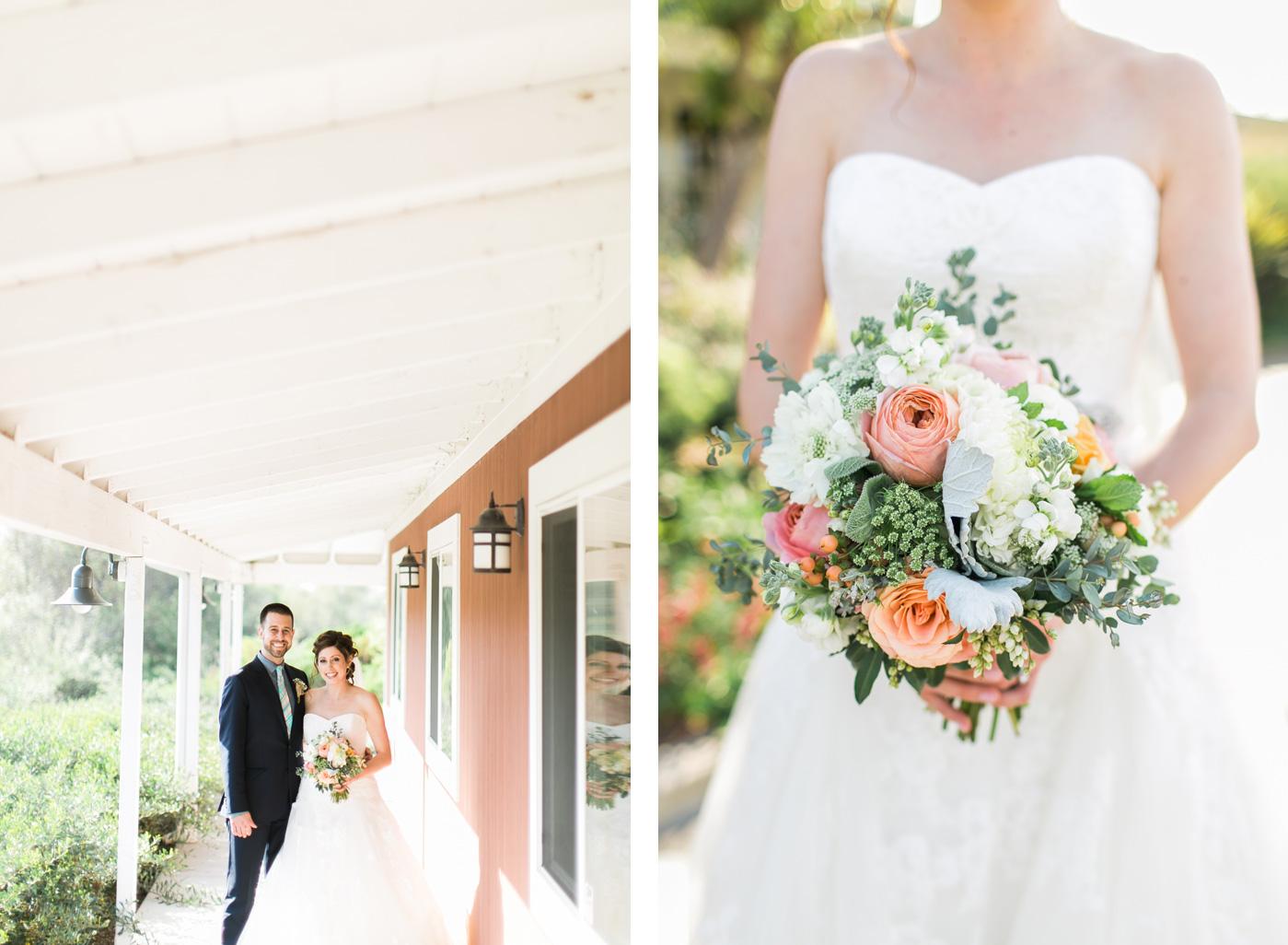 strawberry-farms-wedding-21