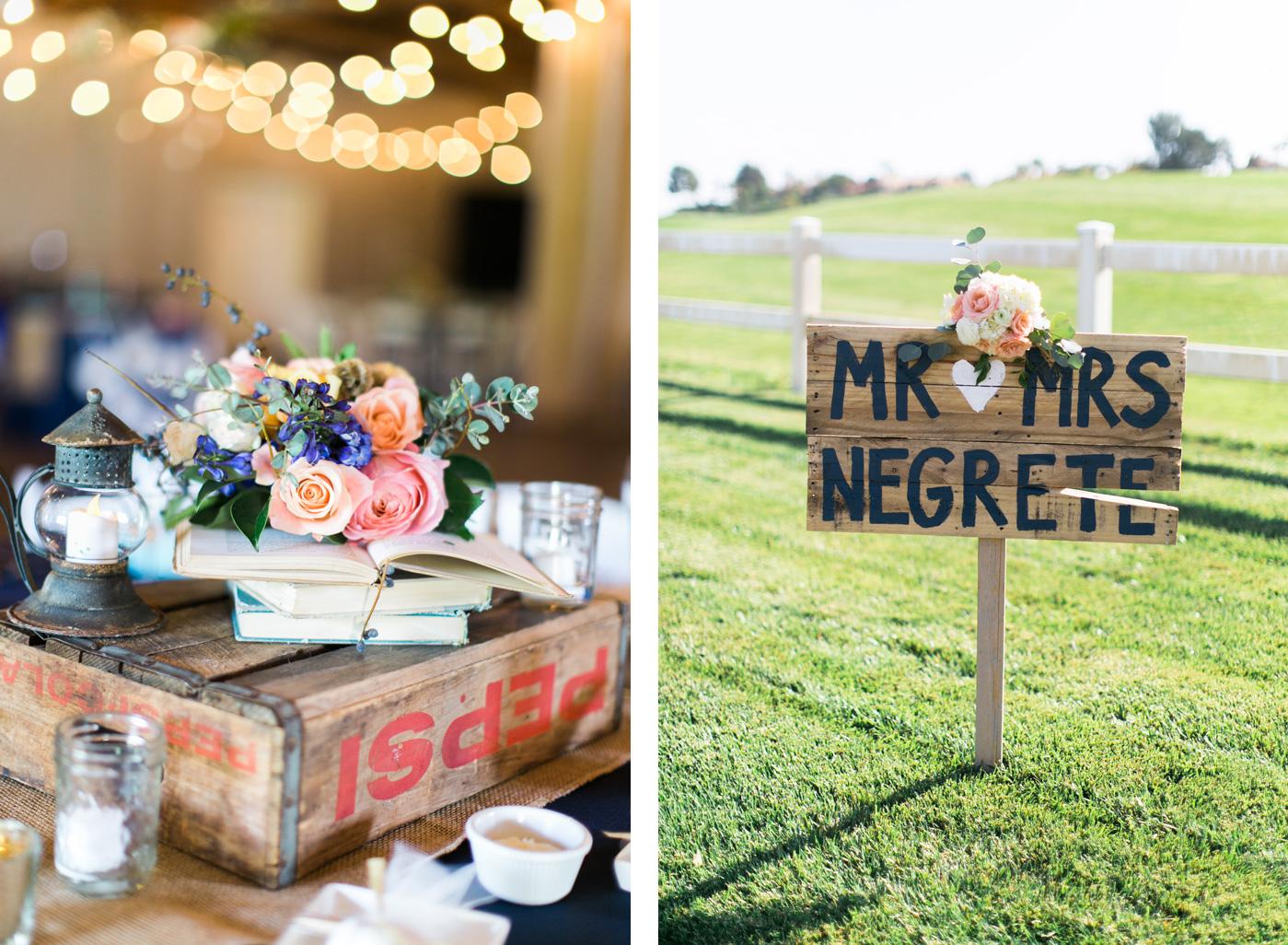 strawberry-farms-wedding-26