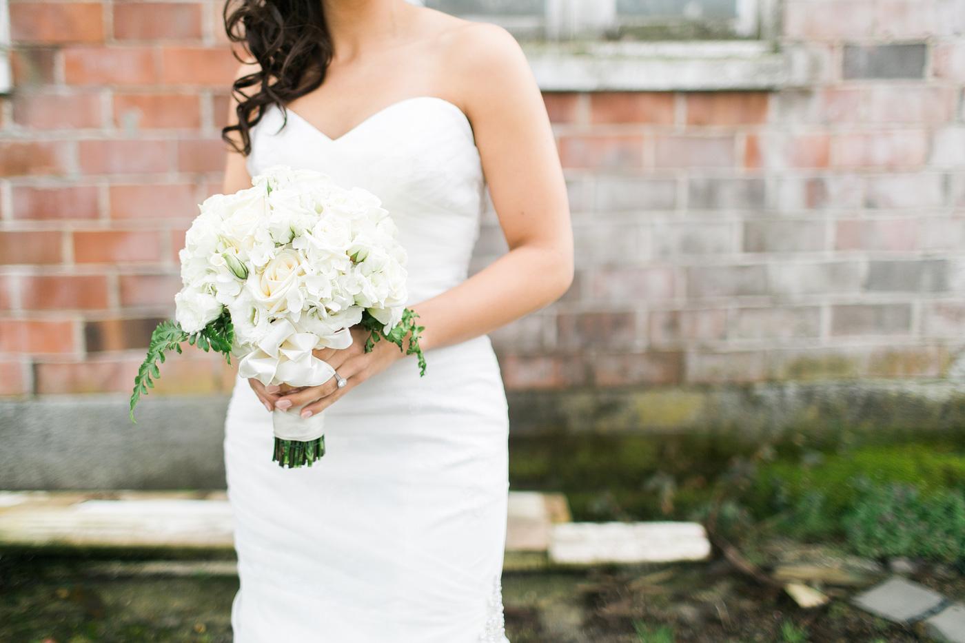 Lord-Hill-Farms-Wedding