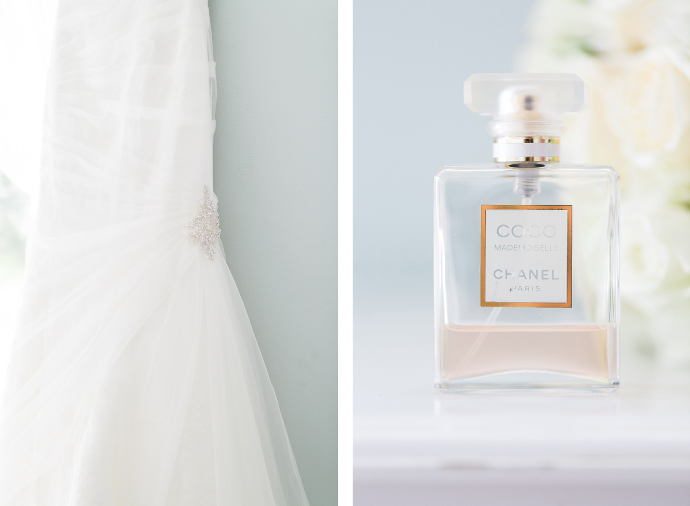 seattle-wedding-photographer-05