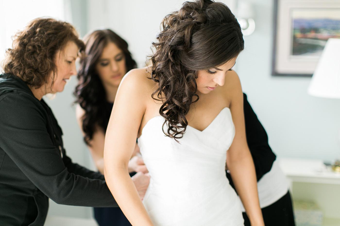 seattle-wedding-photographer-06
