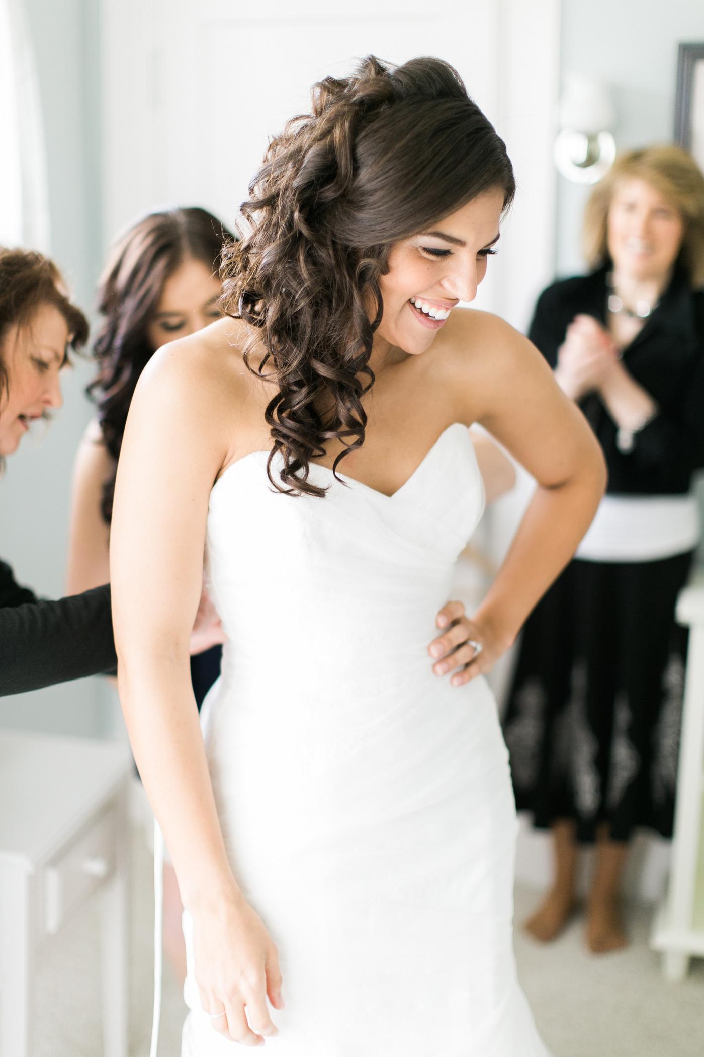 seattle-wedding-photographer-10