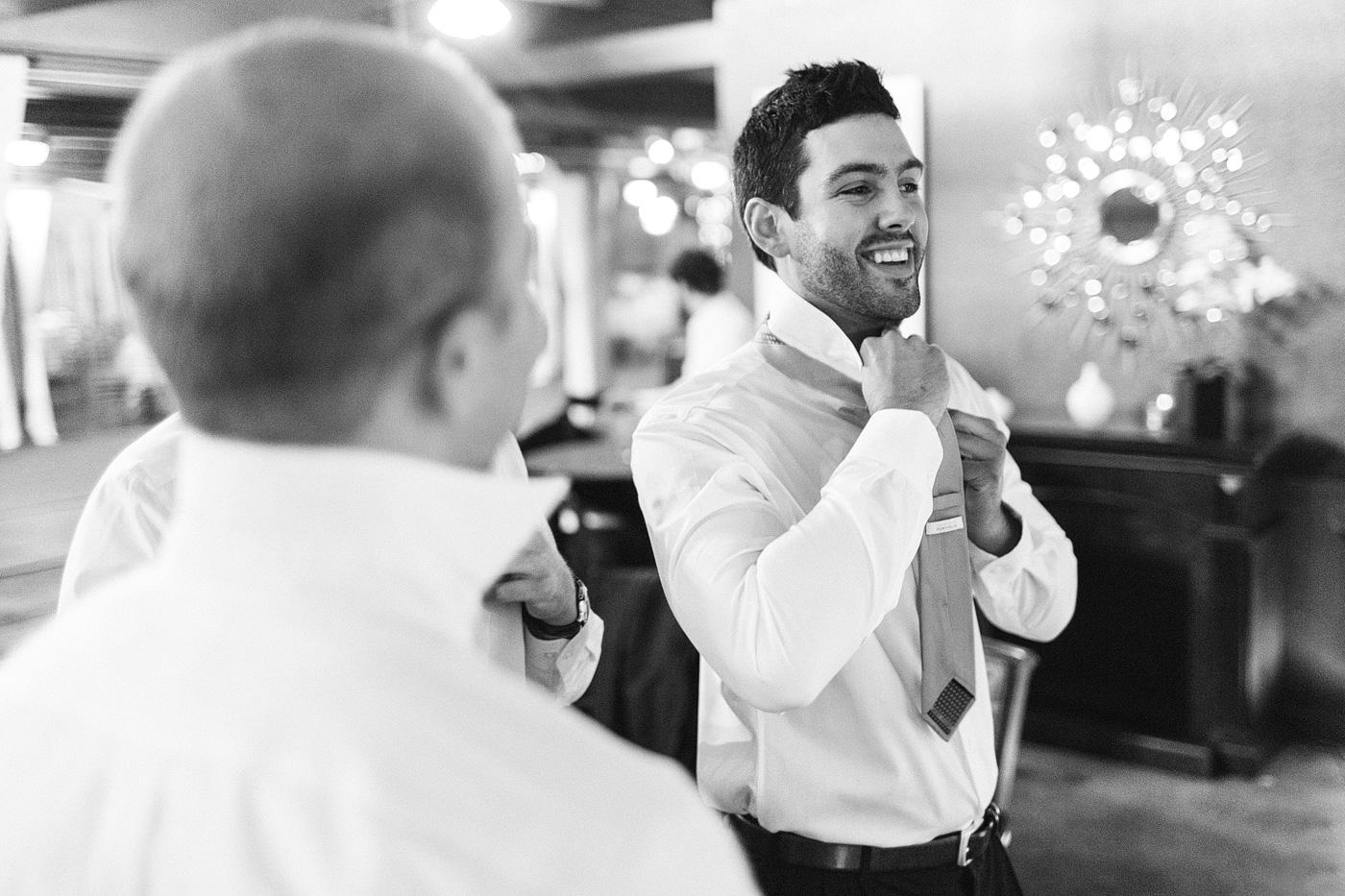 seattle-wedding-photographer-11