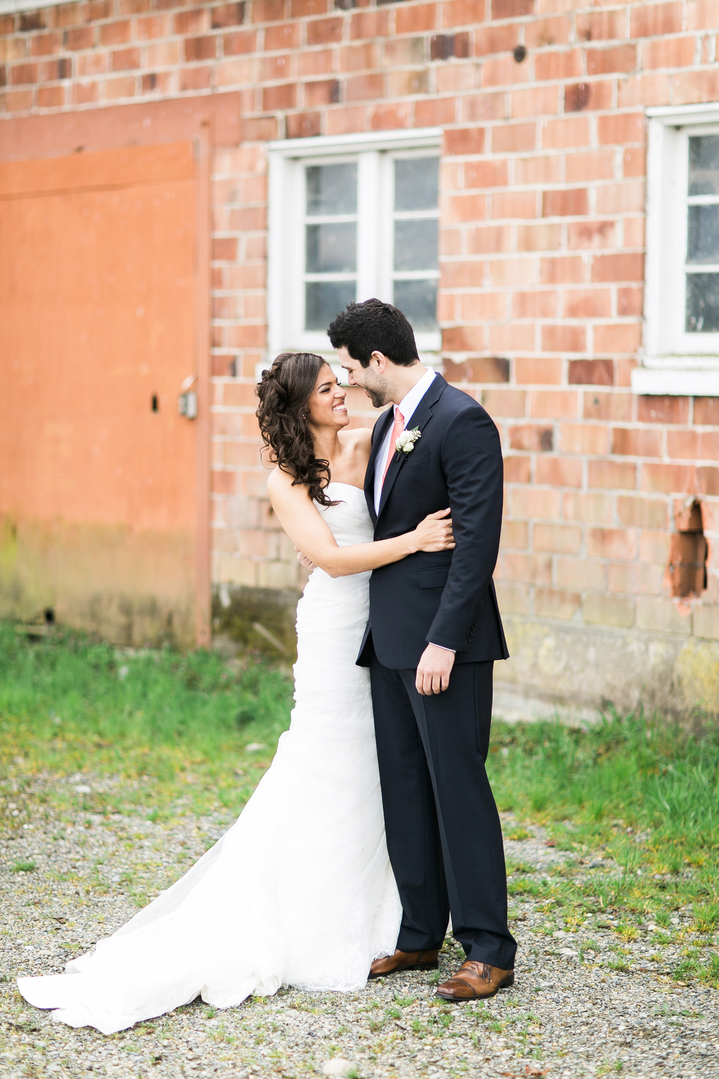 seattle-wedding-photographer-19