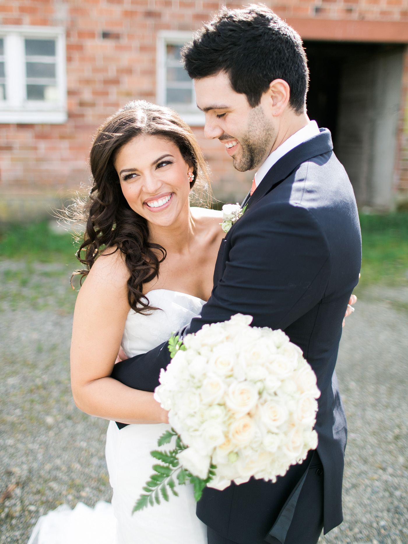 seattle-wedding-photographer-22