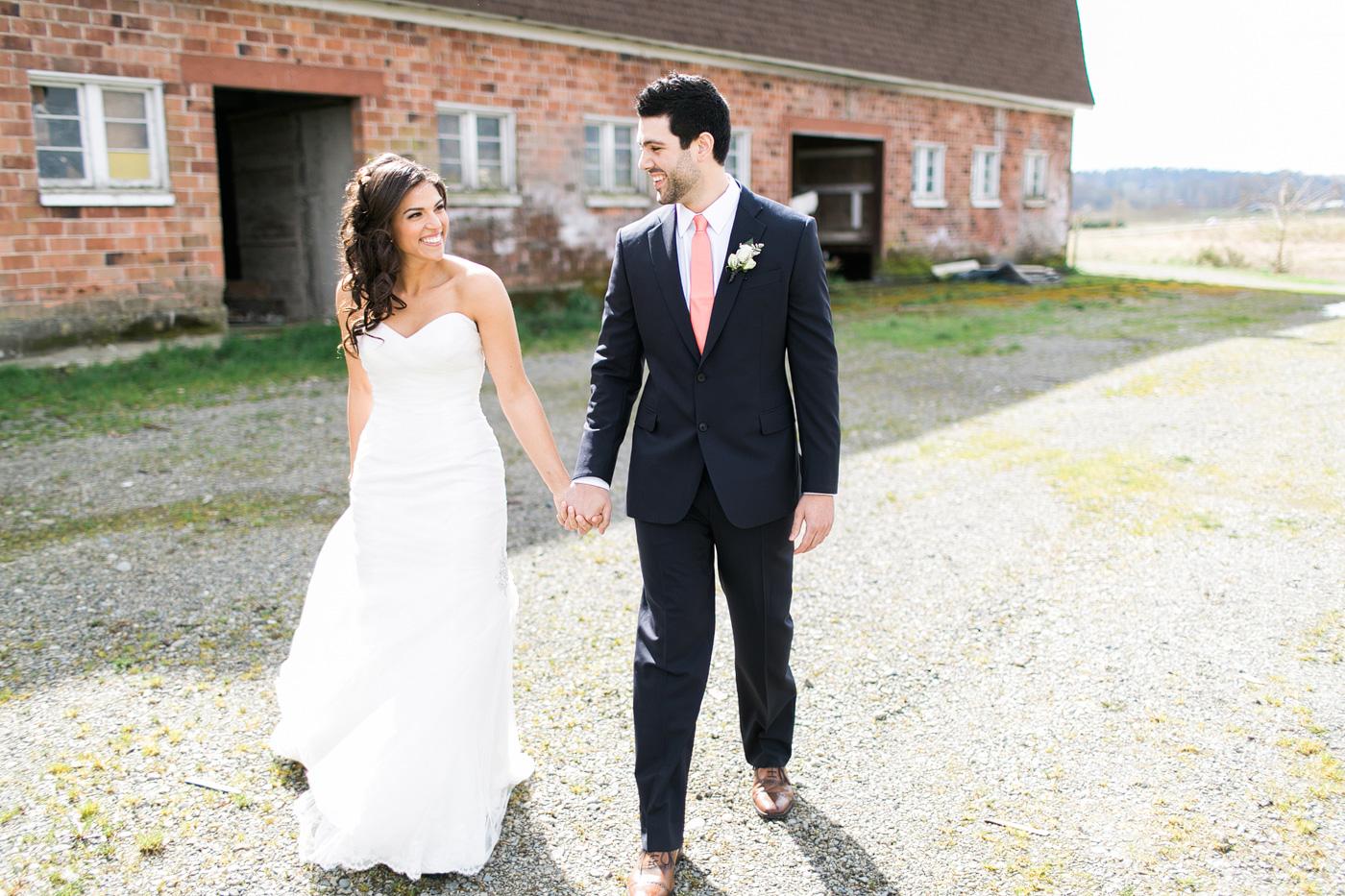 seattle-wedding-photographer-23