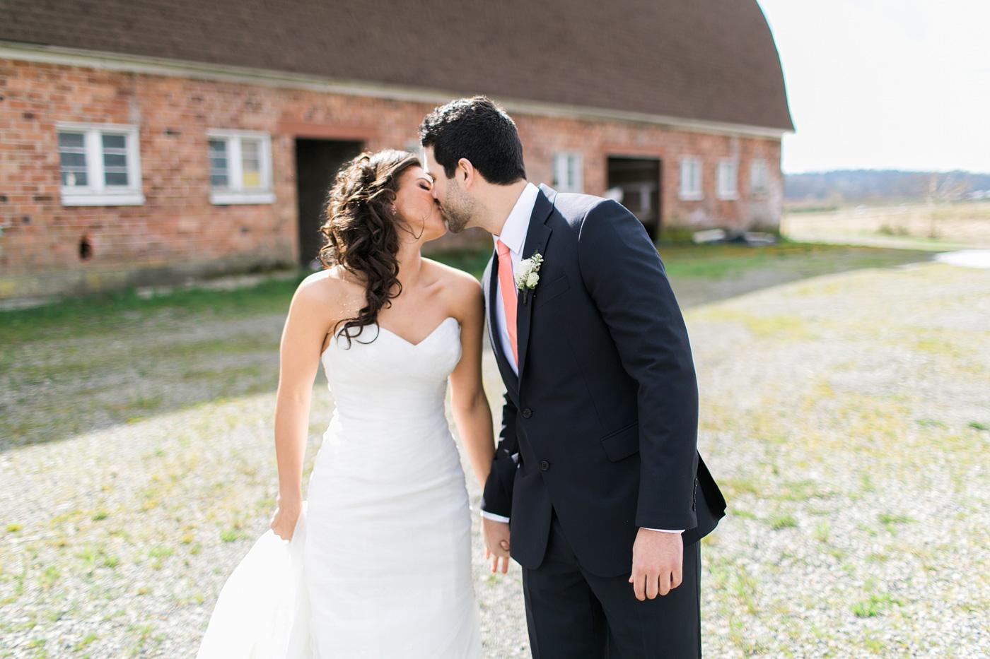 seattle-wedding-photographer-24