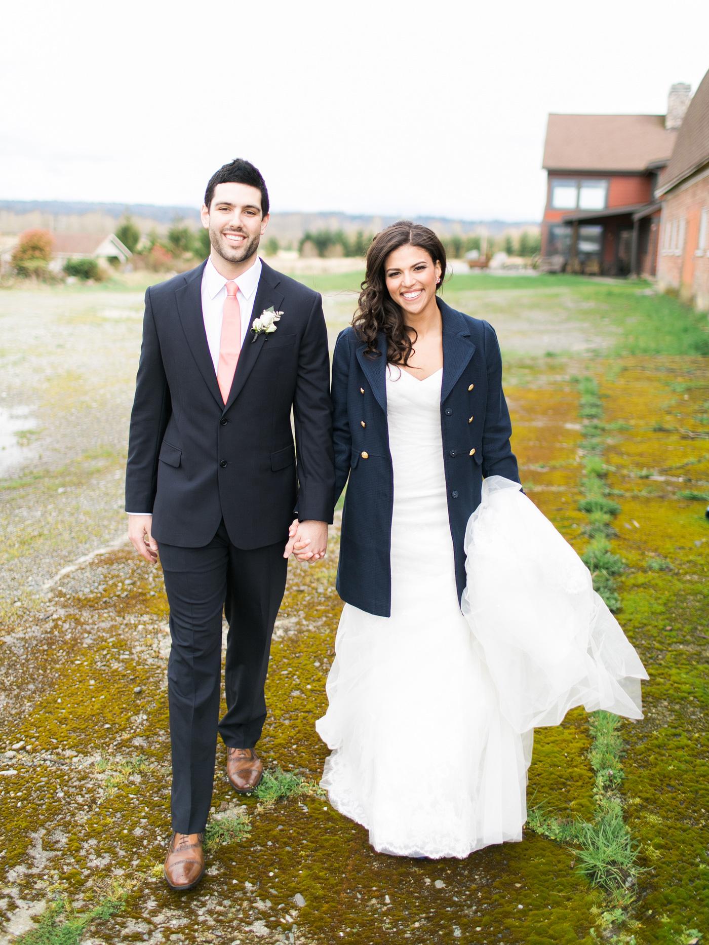 seattle-wedding-photographer-26