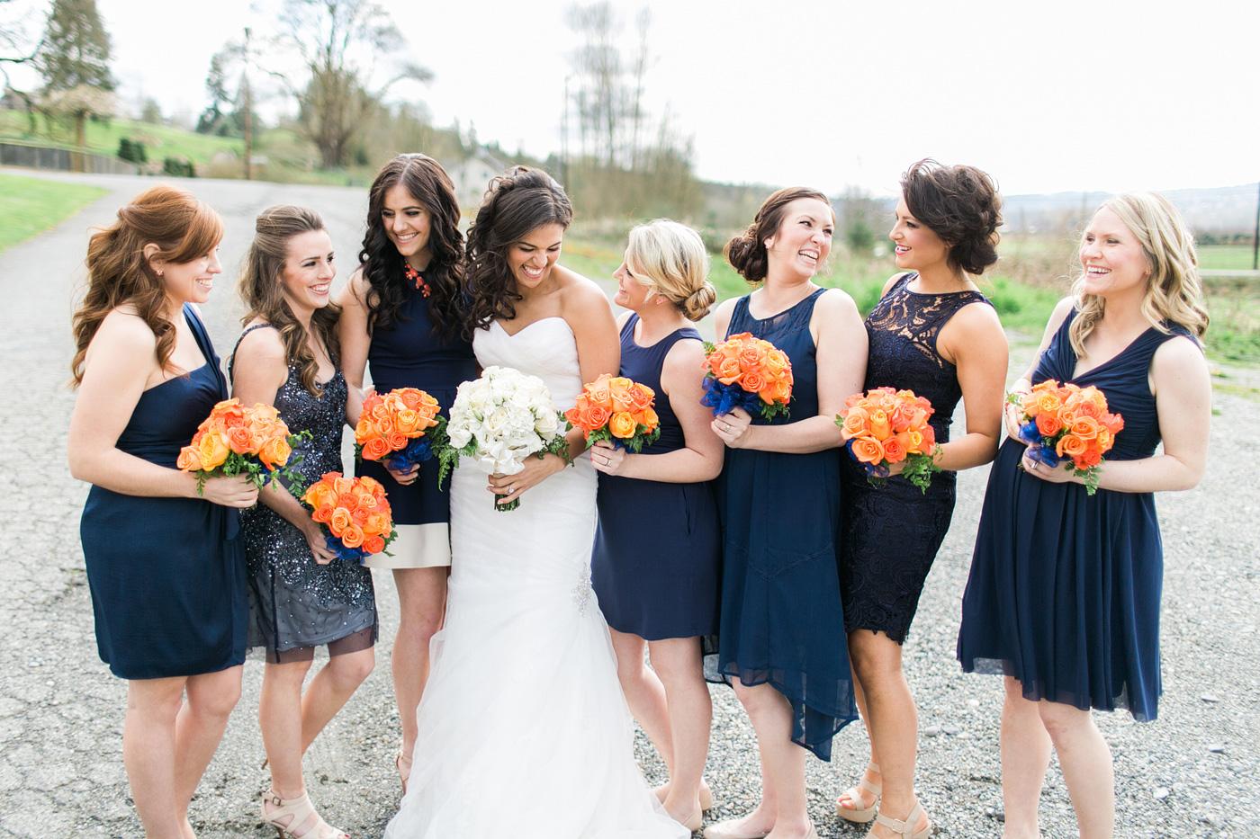seattle-wedding-photographer-28