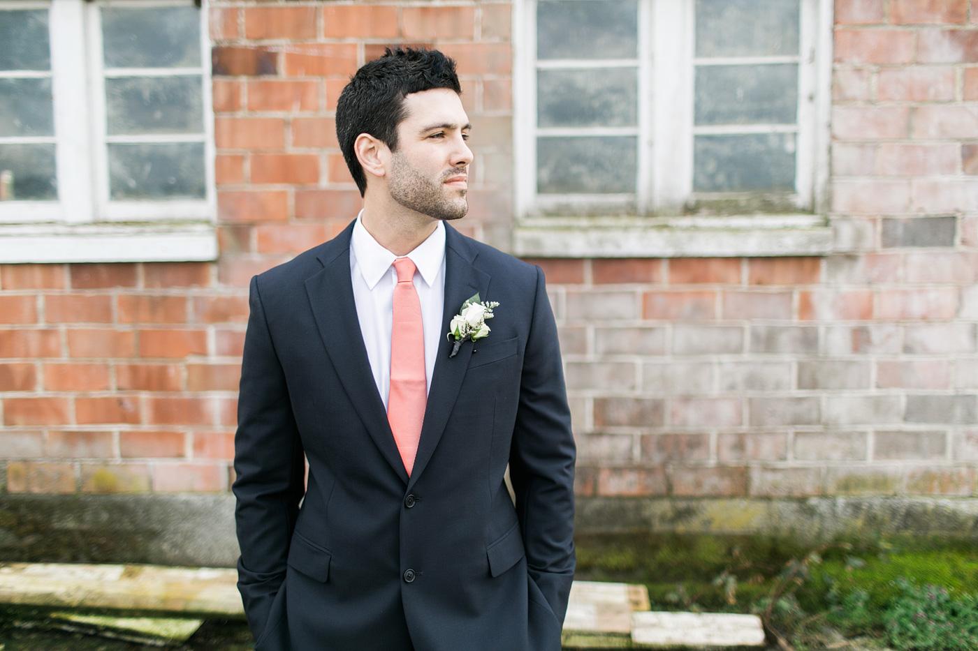 seattle-wedding-photographer-29