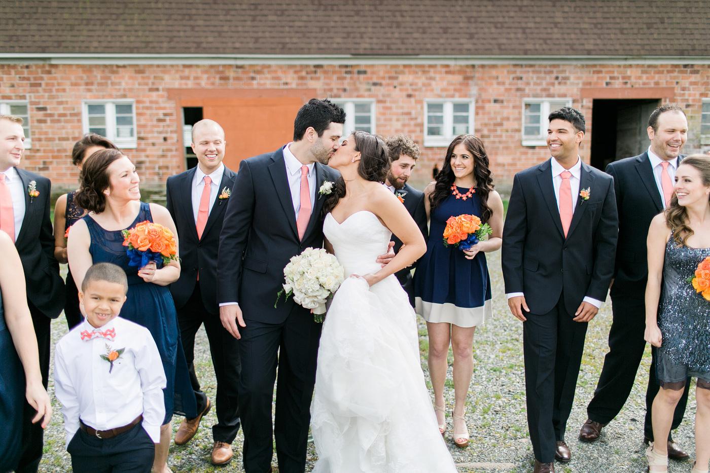 seattle-wedding-photographer-32