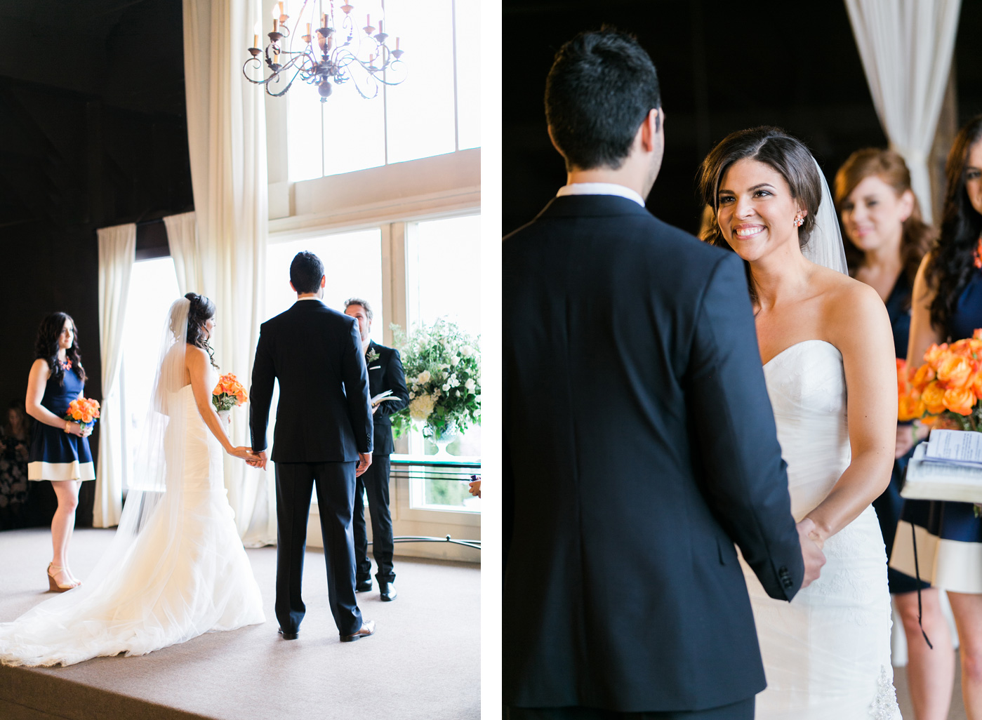 seattle-wedding-photographer-43
