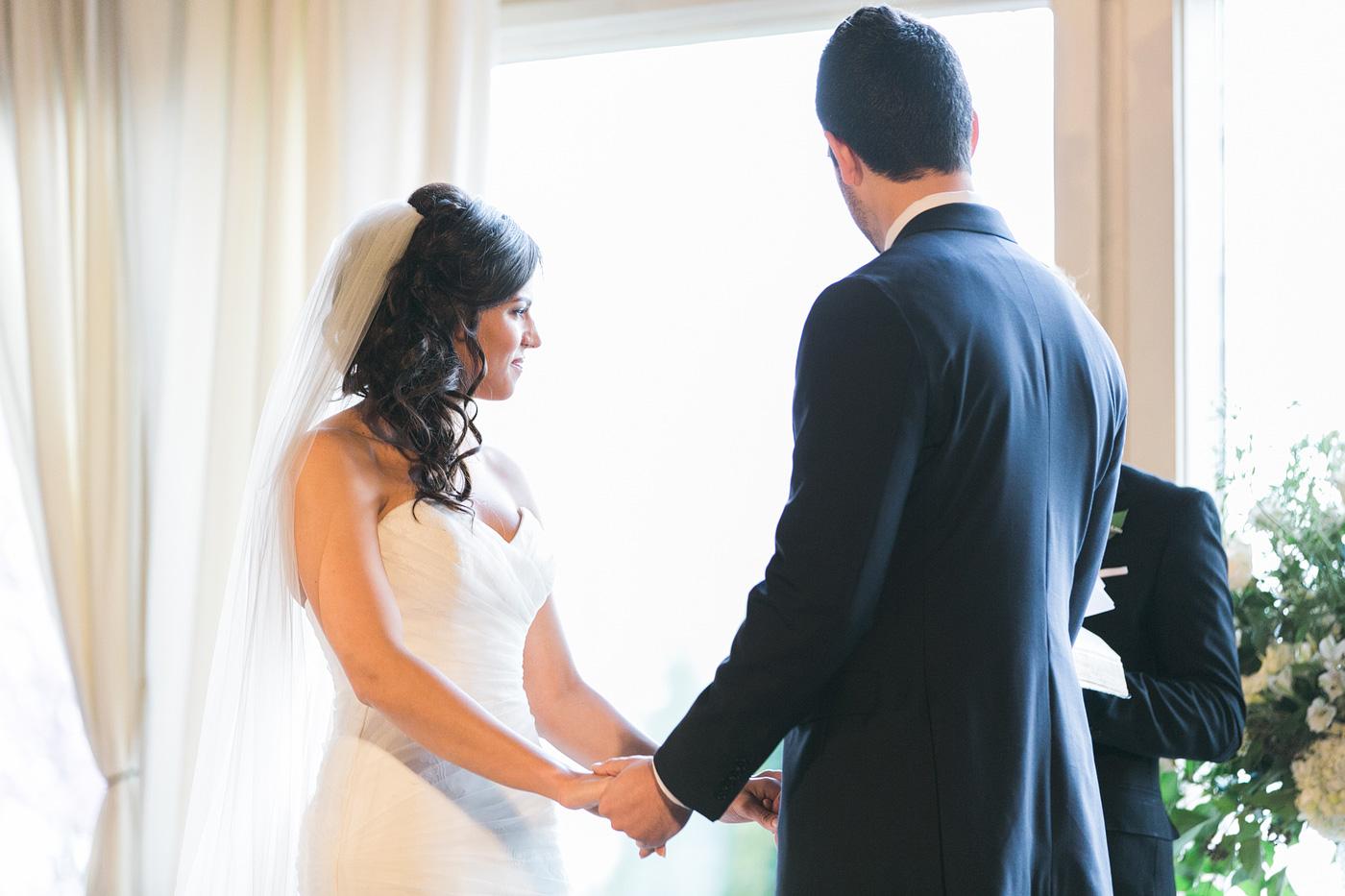 seattle-wedding-photographer-44