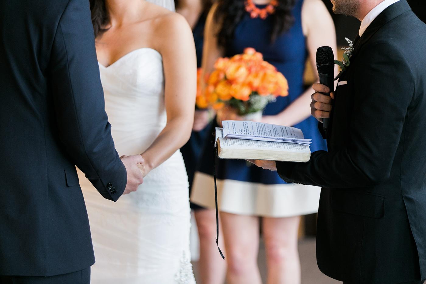 seattle-wedding-photographer-45