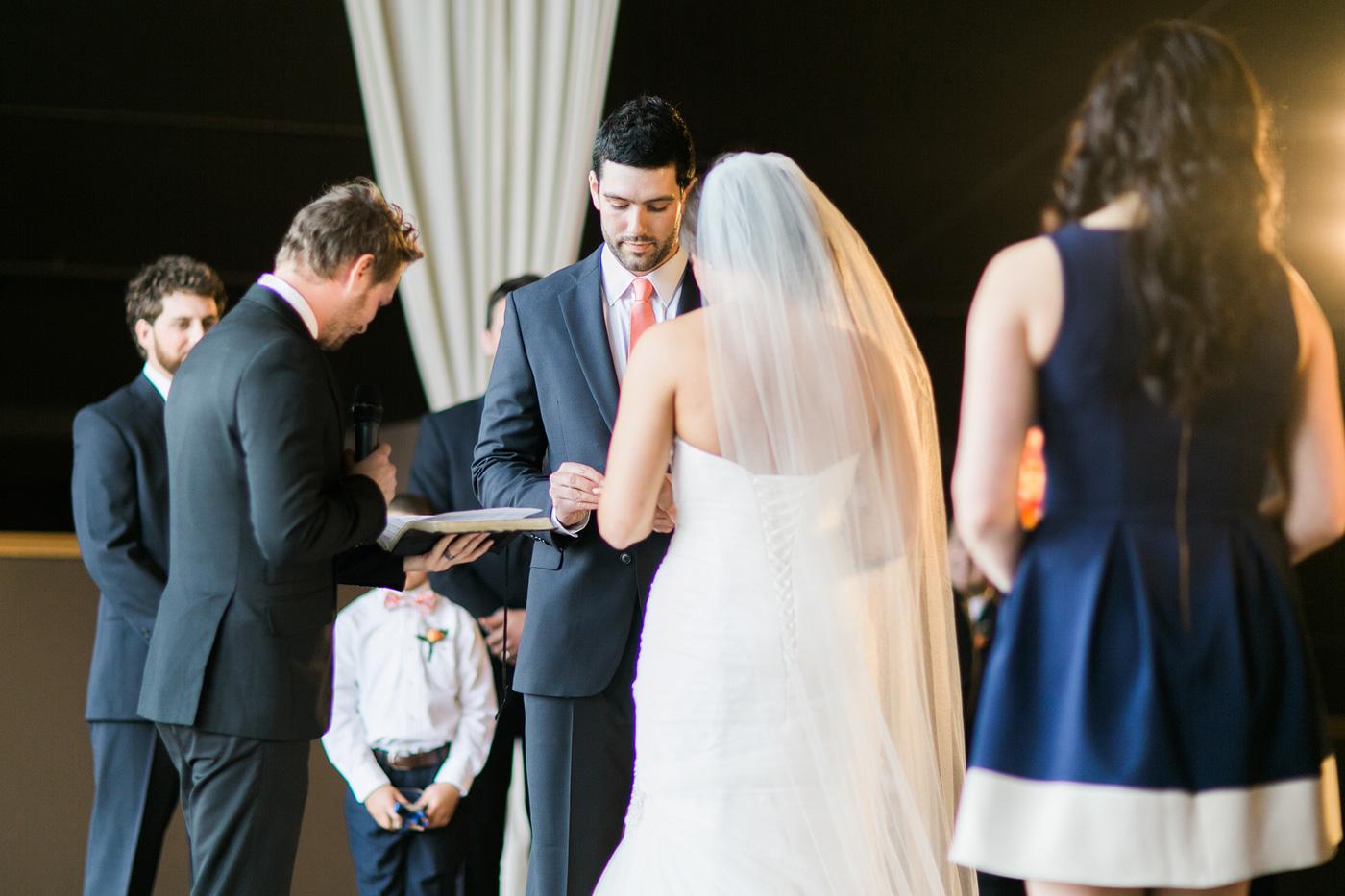 seattle-wedding-photographer-47