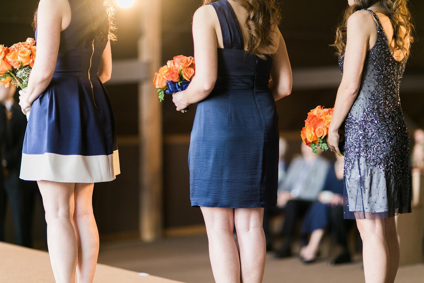 seattle-wedding-photographer-48