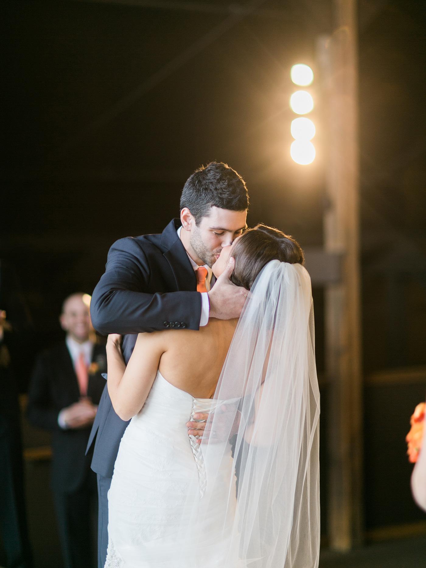 seattle-wedding-photographer-49