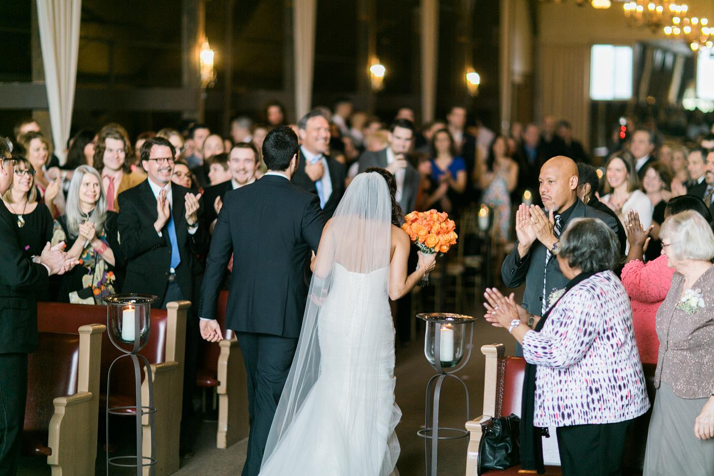 seattle-wedding-photographer-50