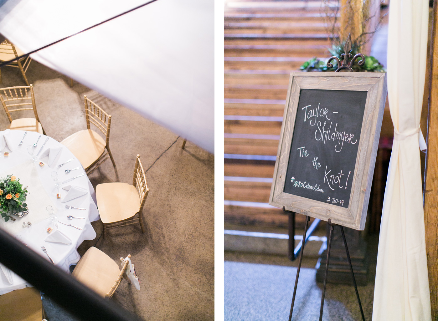seattle-wedding-photographer-52