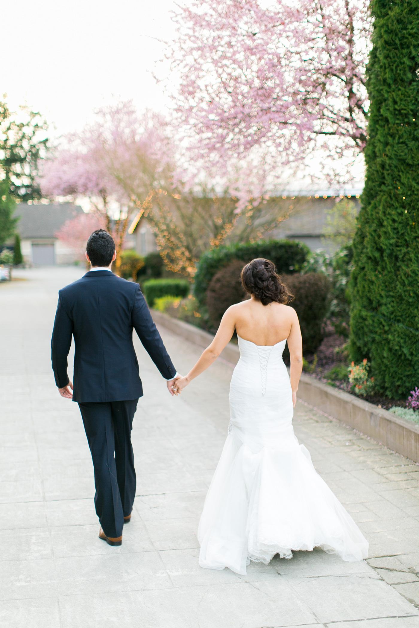 seattle-wedding-photographer-56