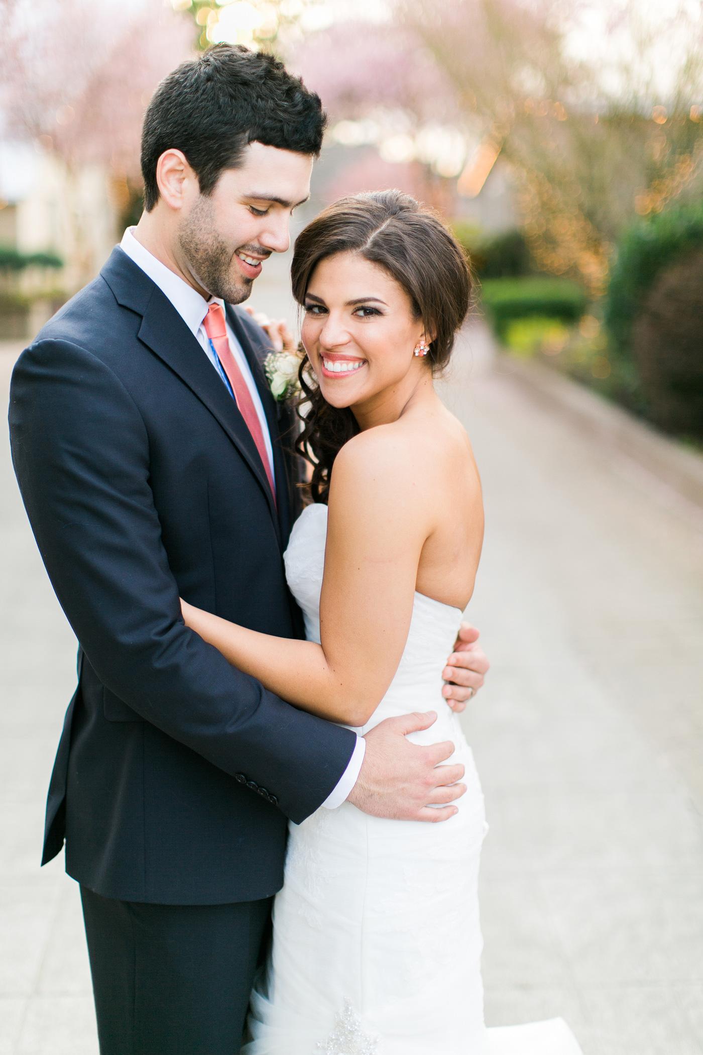 seattle-wedding-photographer-58