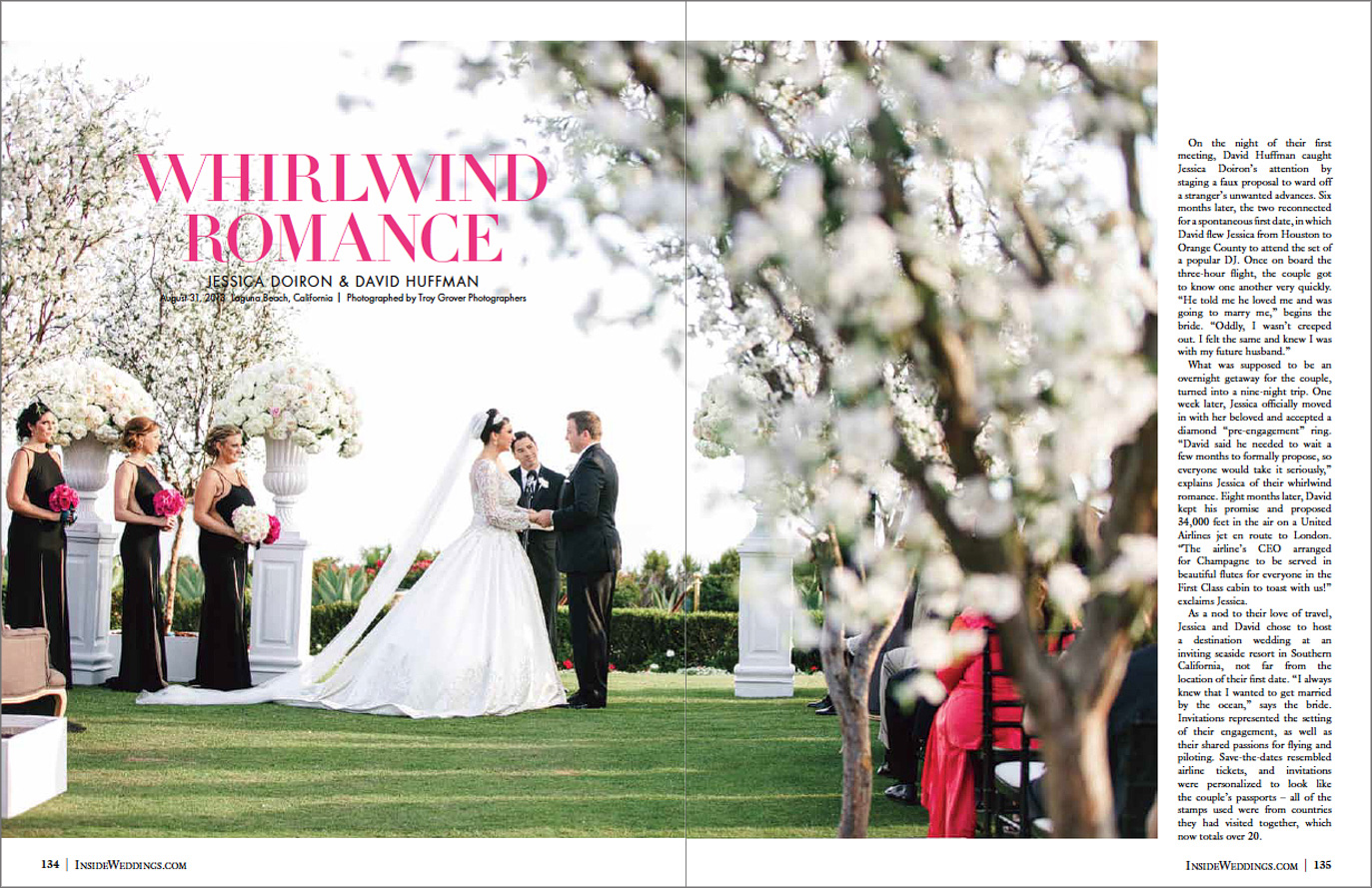 Inside-Weddings-Magazine-Troy-Grover