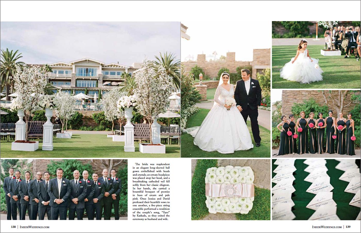 Montage-Laguna-Beach-Wedding