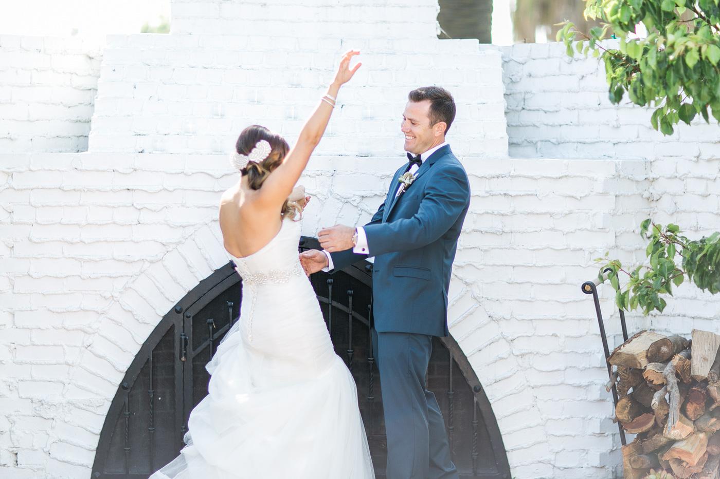 Casino-San-Clemente-Wedding-06