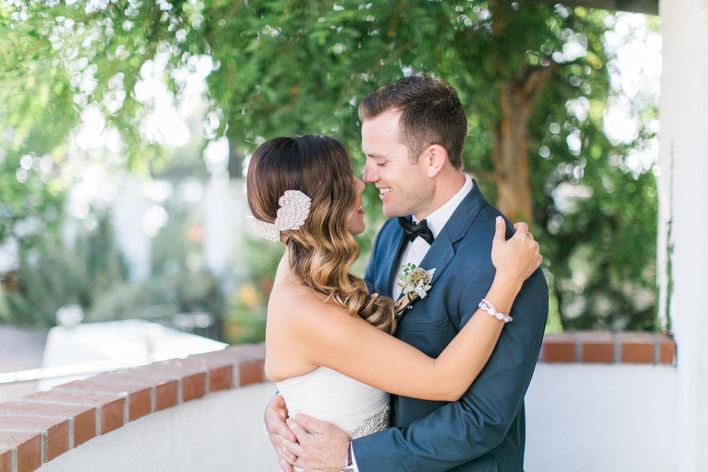 Casino-San-Clemente-Wedding-20