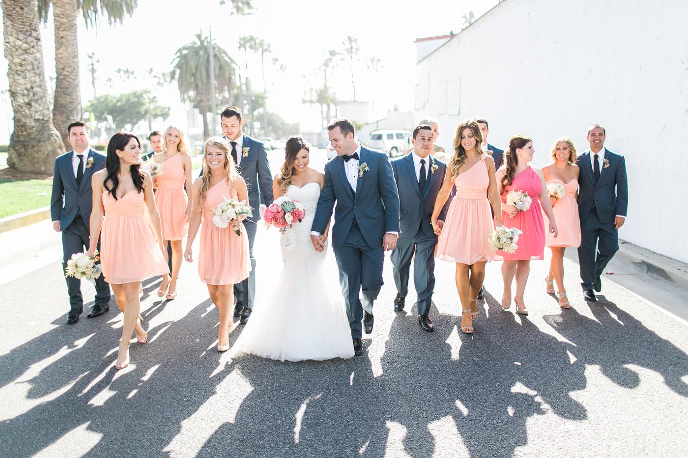 Casino-San-Clemente-Wedding-24
