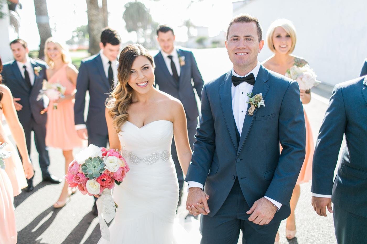 Casino-San-Clemente-Wedding-25