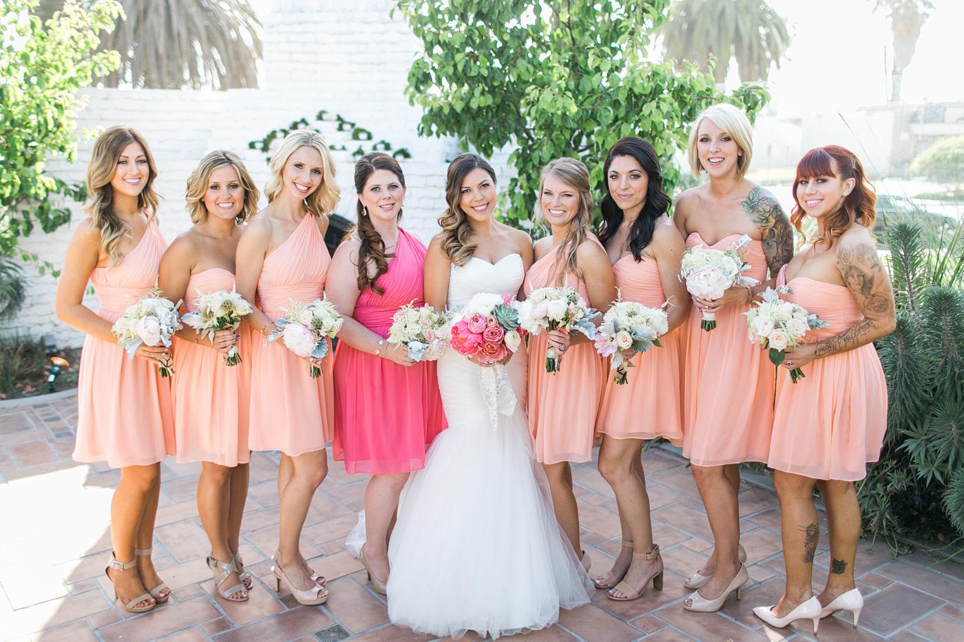Casino-San-Clemente-Wedding-30