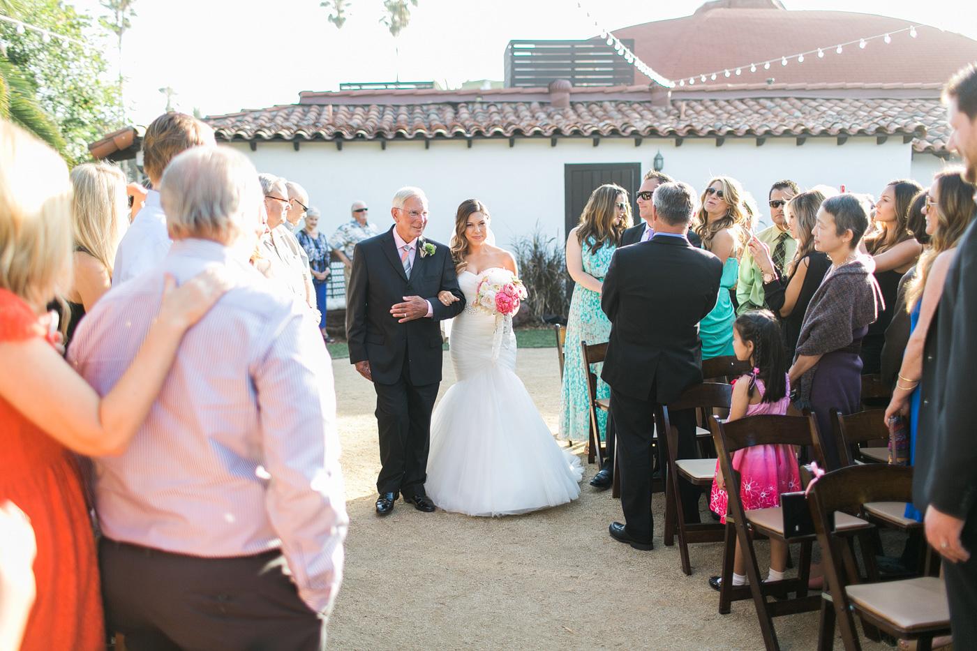 Casino-San-Clemente-Wedding-39