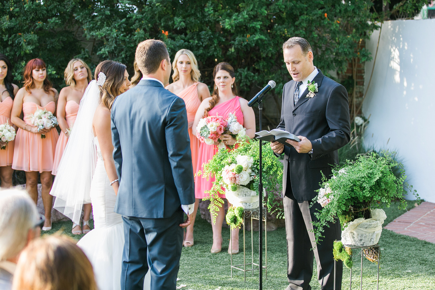 Casino-San-Clemente-Wedding-43