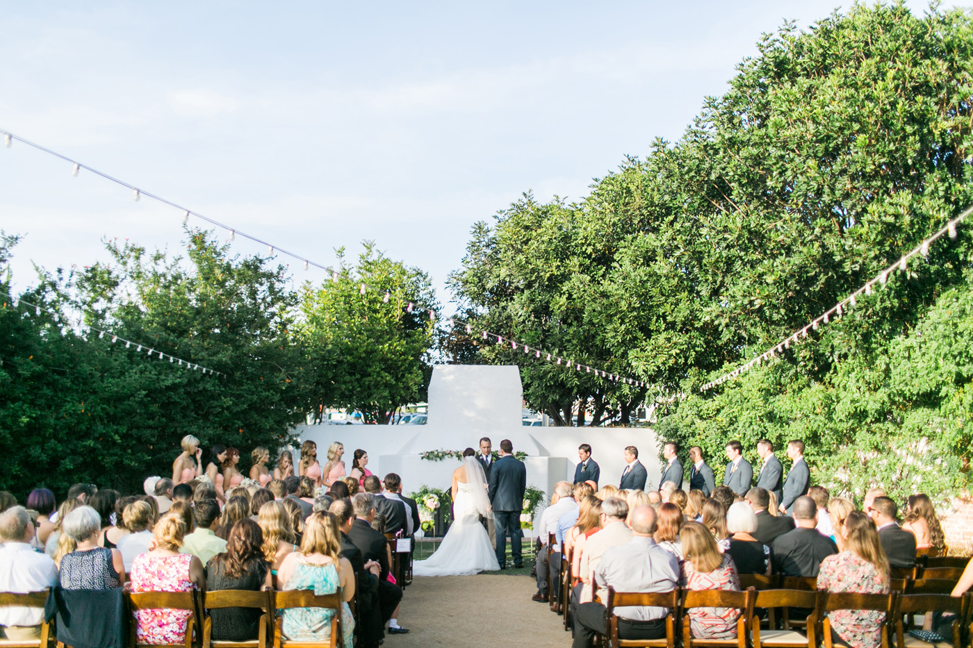 Casino-San-Clemente-Wedding-49