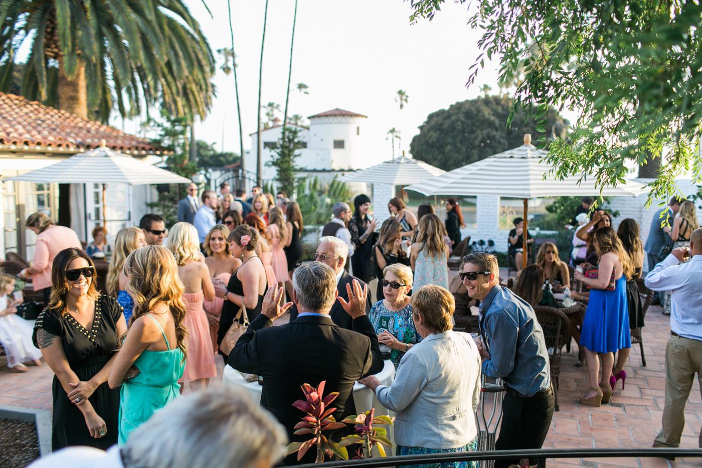 Casino-San-Clemente-Wedding-54