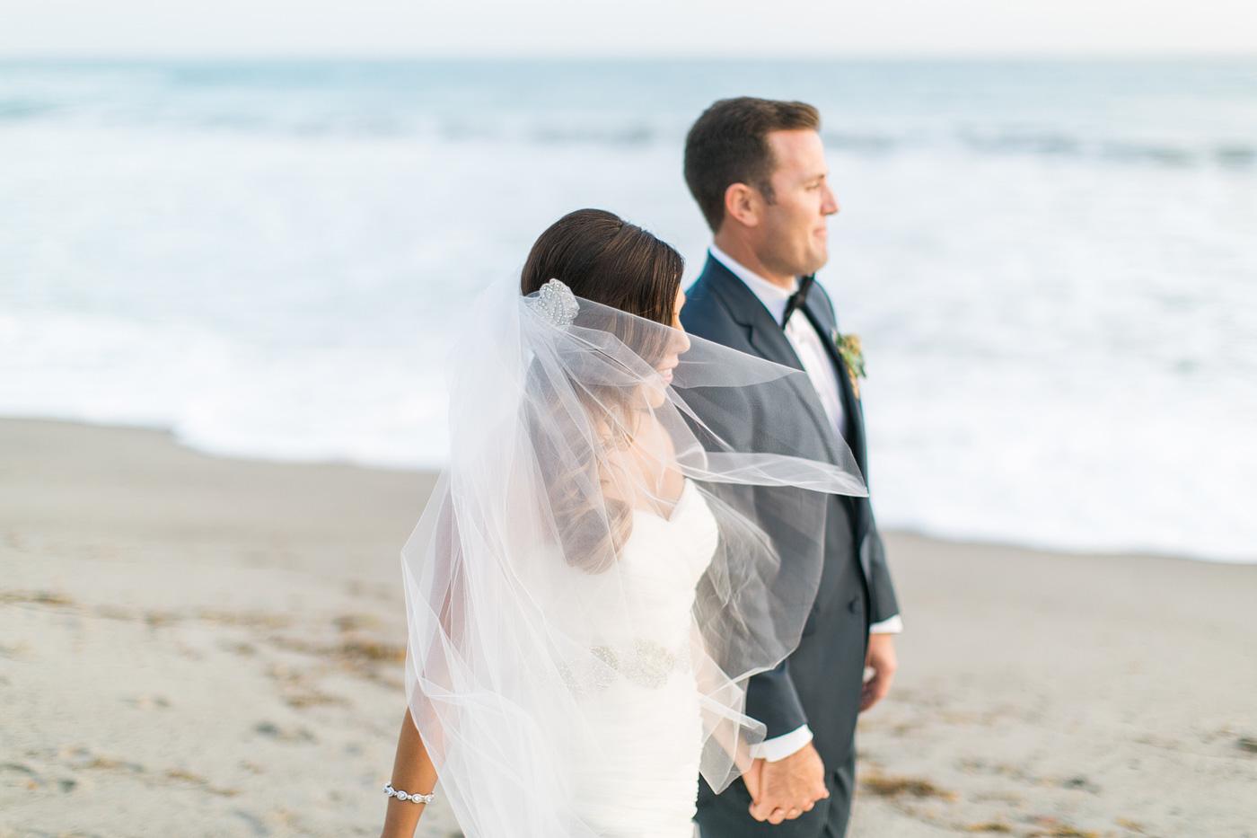 Casino-San-Clemente-Wedding-57