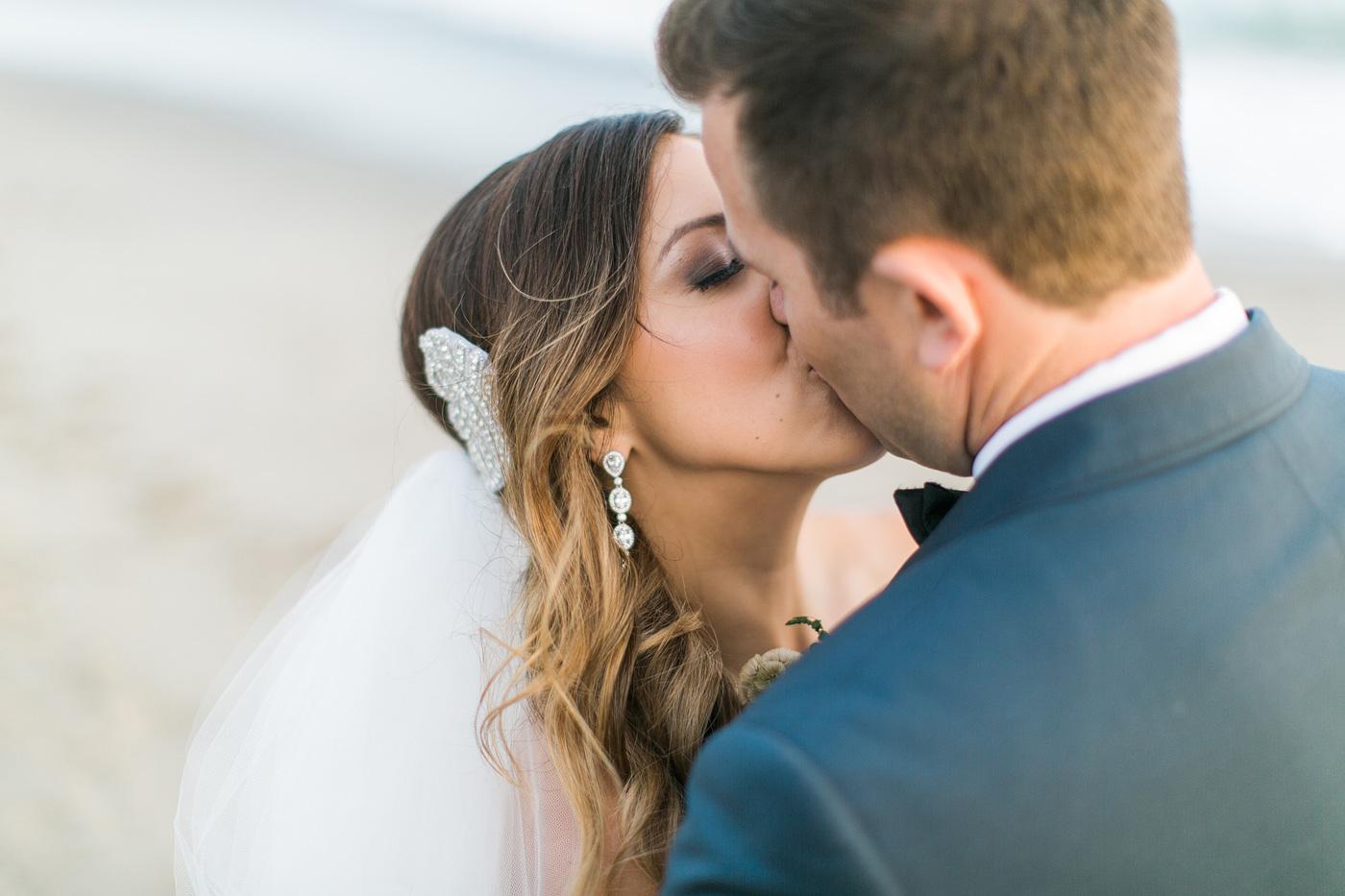 Casino-San-Clemente-Wedding-65