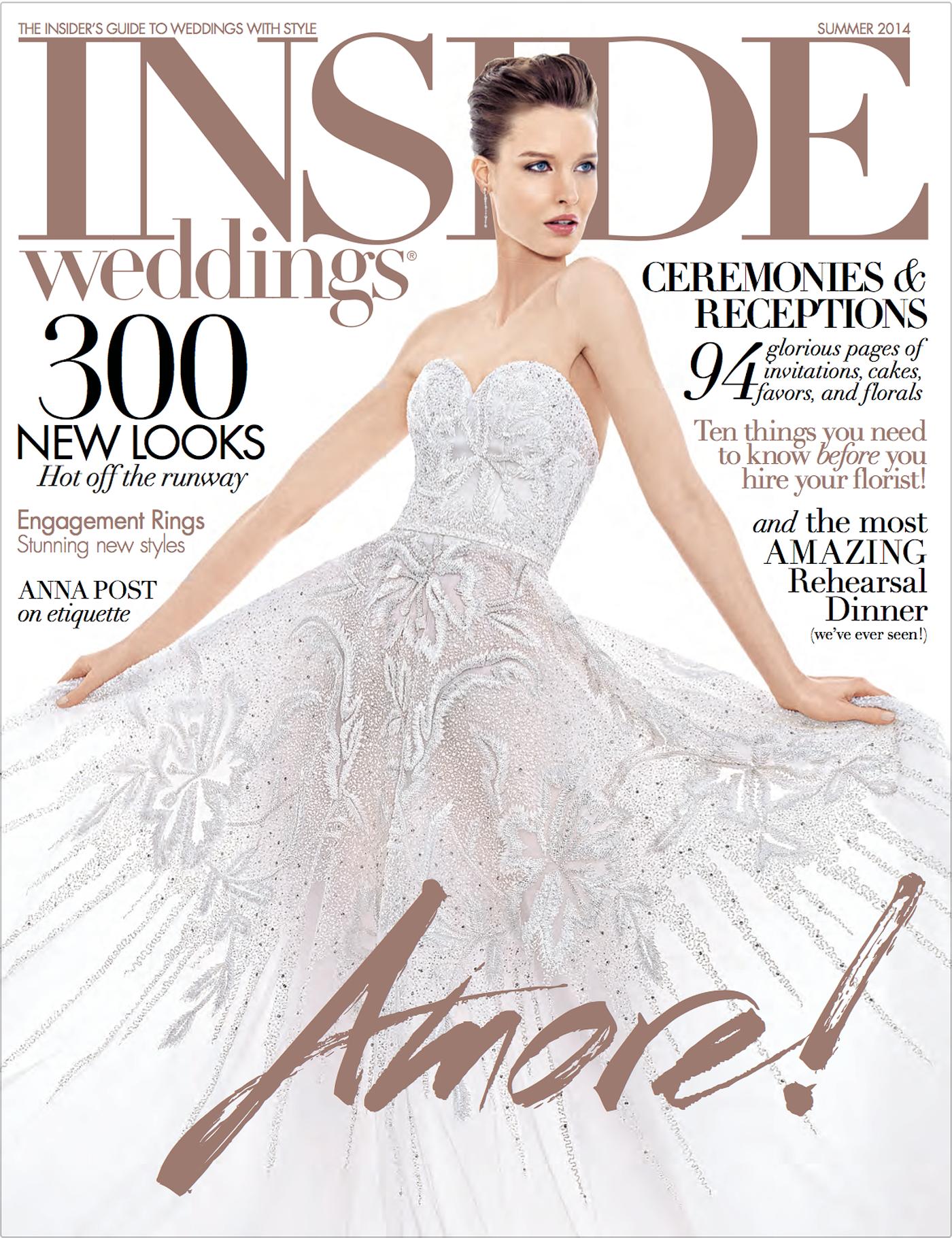 Inside-Weddings-2014-cover