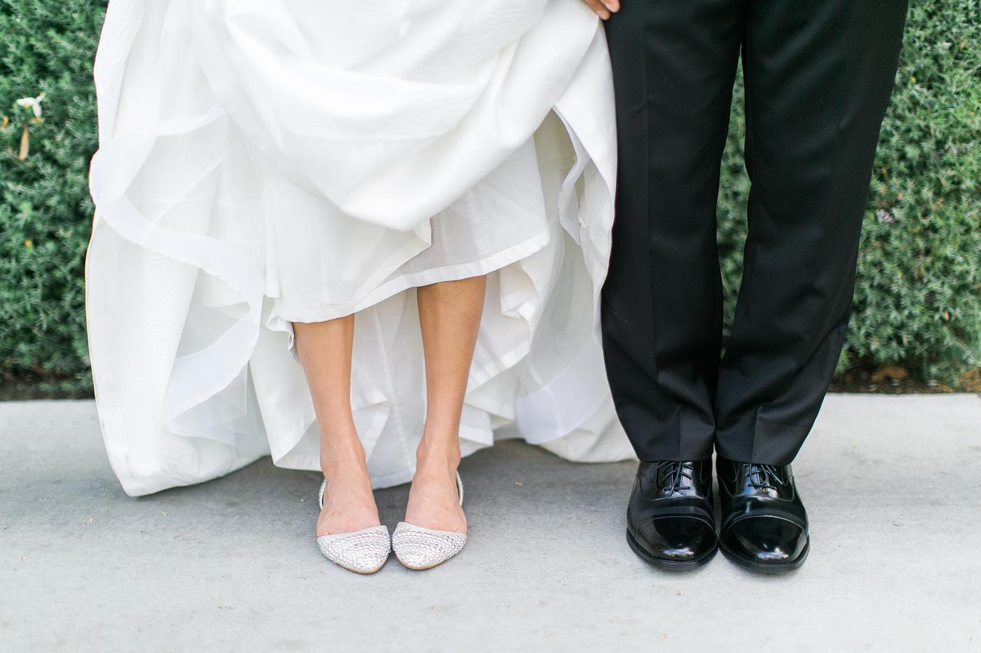 Estancia-La-Jolla-Wedding-01