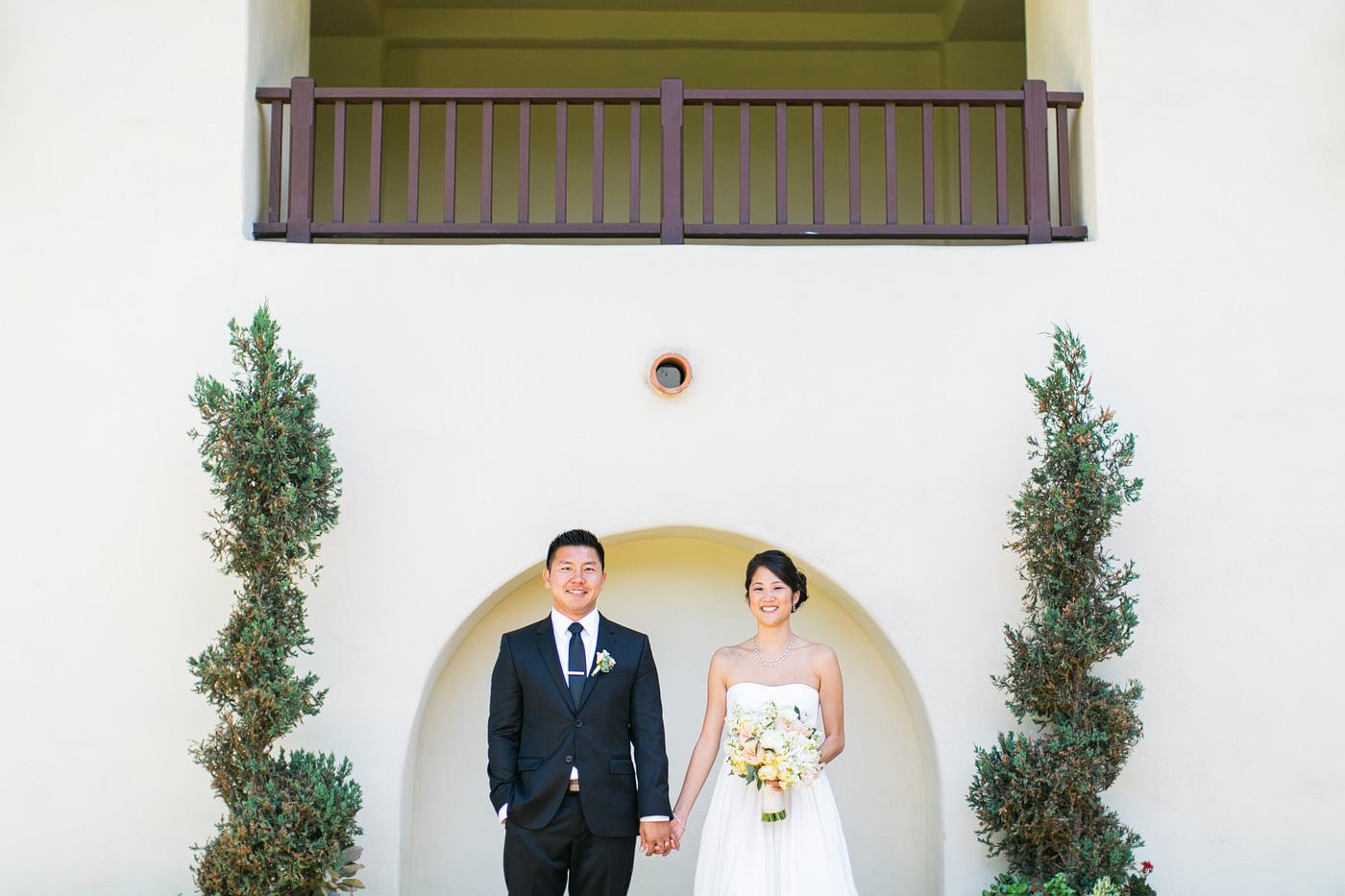 Estancia-La-Jolla-Wedding-15