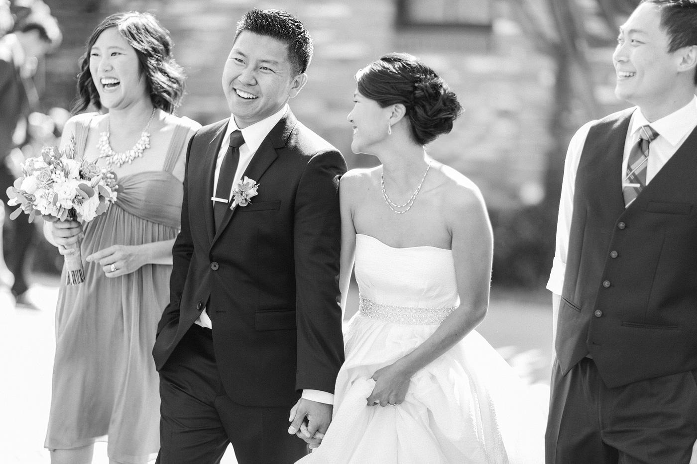 Estancia-La-Jolla-Wedding-16