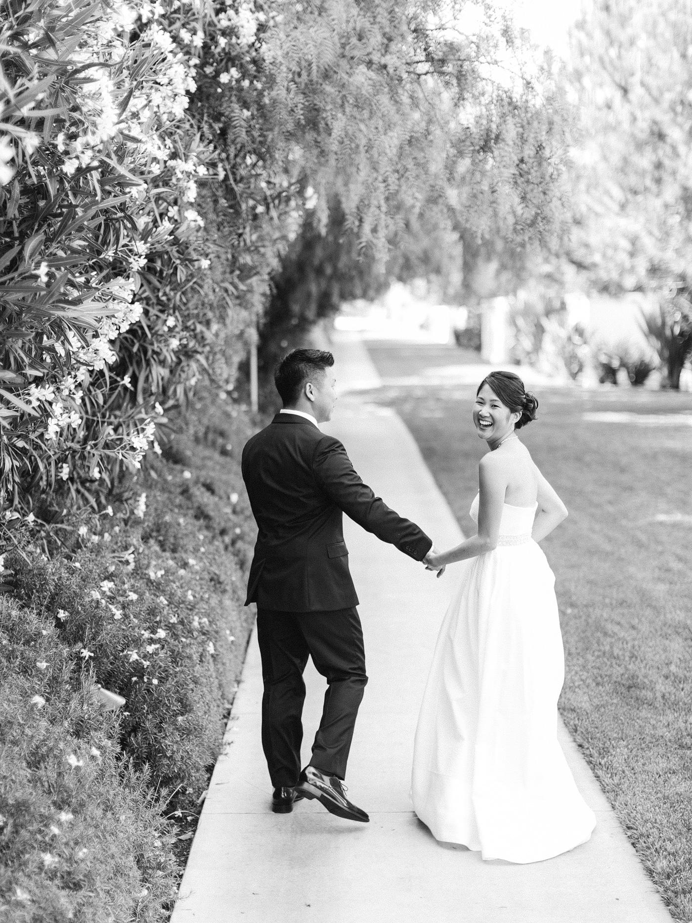 Estancia-La-Jolla-Wedding-17
