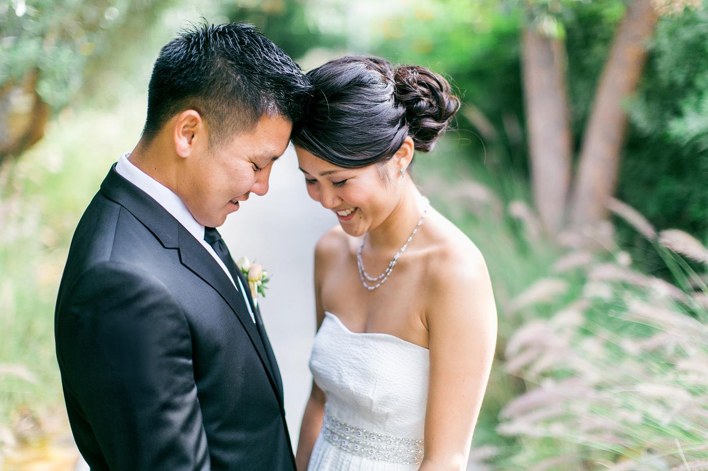 Estancia-La-Jolla-Wedding-18
