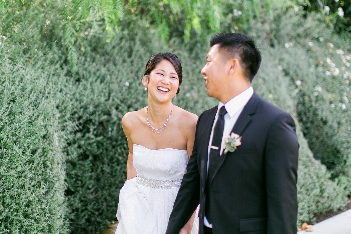 Estancia-La-Jolla-Wedding-21