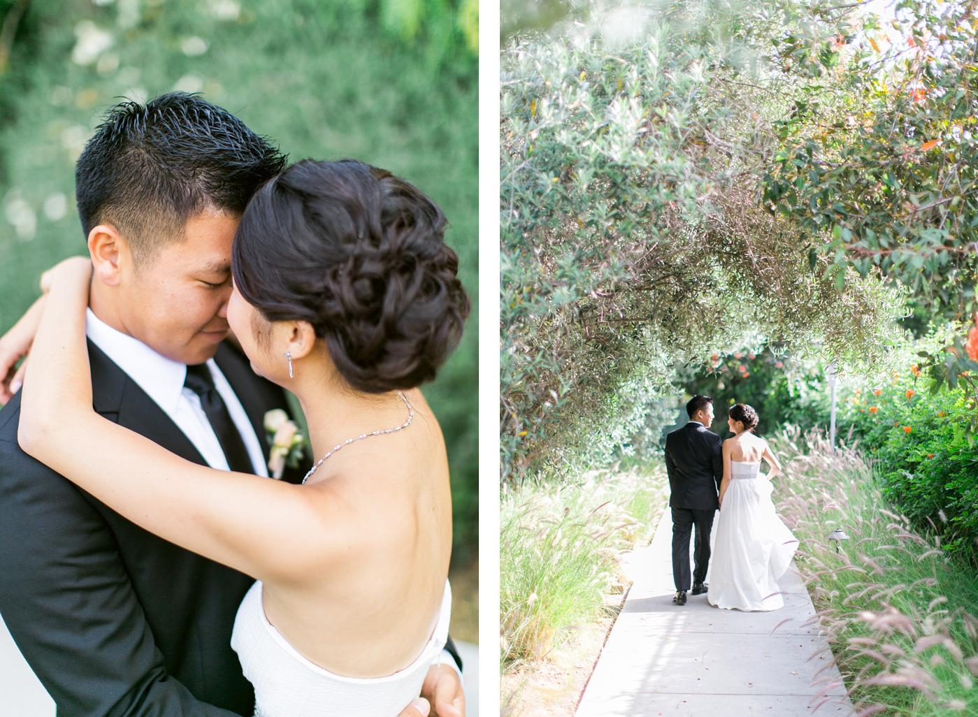 Estancia-La-Jolla-Wedding-22