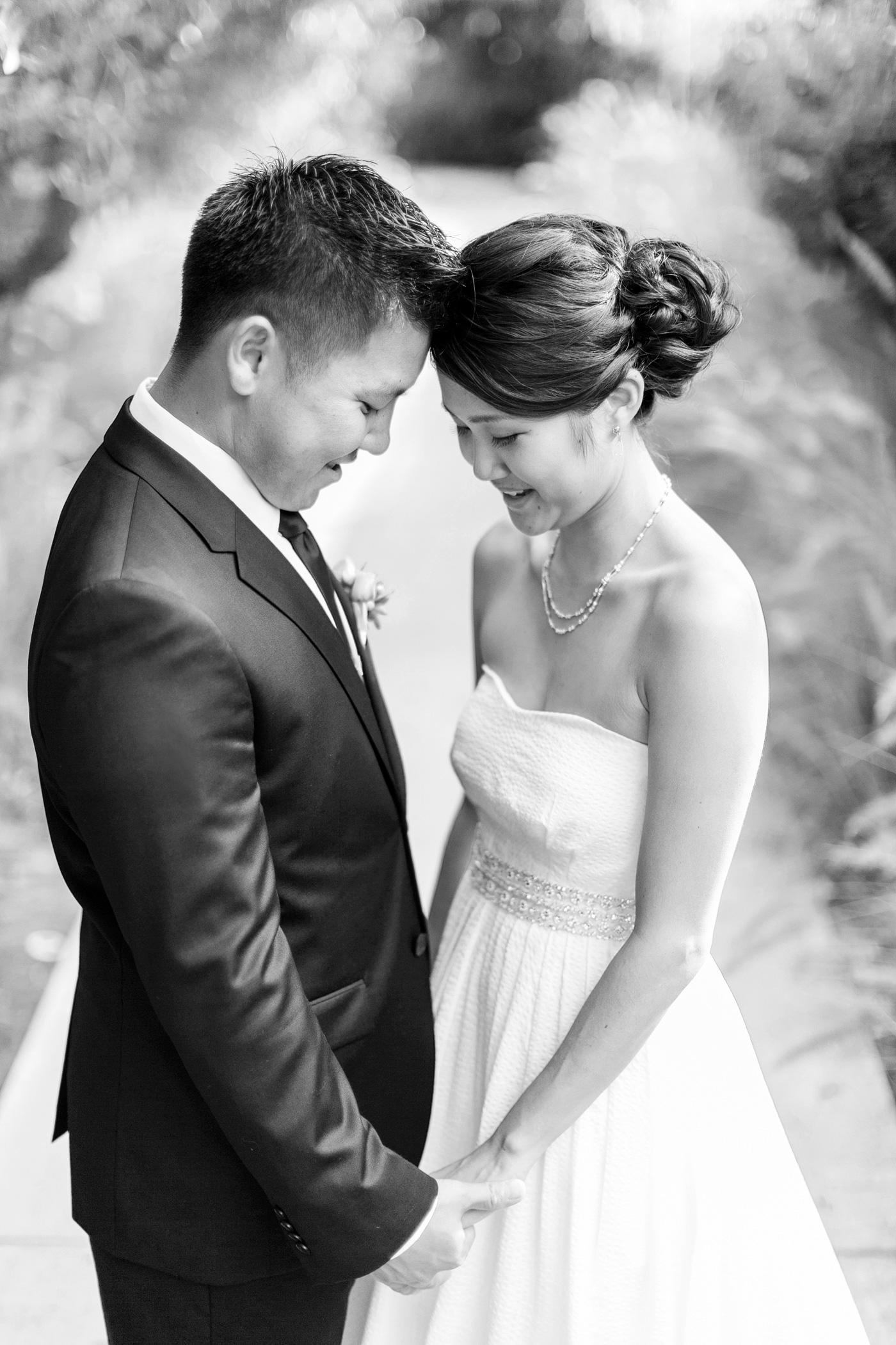 Estancia-La-Jolla-Wedding-23